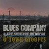 O´ Town Grooves