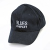 Blues Co. Baseball Cap